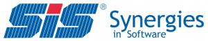 Ein Produkt der SIS Informatik GmbH
